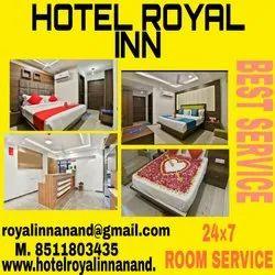 11:00am 13 RESIDENSI HOTEL, 2, 12:00pm