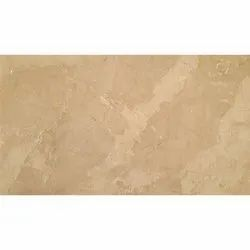 French Brescia Coloured Marble