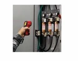 Electrical System Reliability Audit