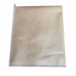 22 x 32 inch Paper Laminated HDPE Bag