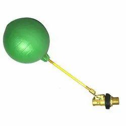 Ball Cock Set