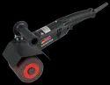 The Handy, High Torque Machine Esm1310