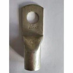 CCUS 17 Copper Tubular Terminals
