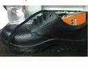 Grooj N2 Shoes