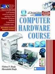 computer hardware course