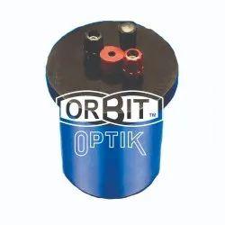 Orbit Joules Calorimeter