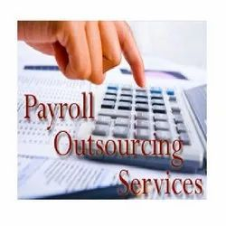 Office Payroll Outsourcing Service, Pan India