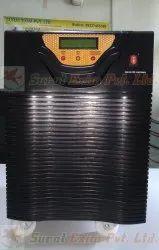 Solar Inverter Battery Less 3KVA