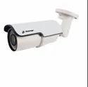 2mp IP Falcon Bullet IR Camera
