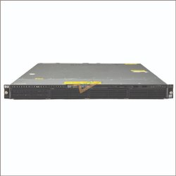 HP ProLiant DL160 G6 Server