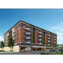 Residential Flats For Sale In Jubilee Hills, Hyderabad