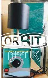 Orbit Kymograph