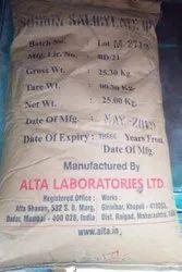 25kg Sodium Salicylate