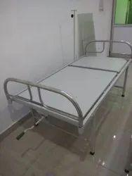 Semi Fowler Bed A1-012
