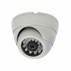 CCTV Repairing Service, Local Area