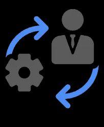 Automation System Integrators