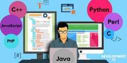Online Java Software Development Service, in New Delhi