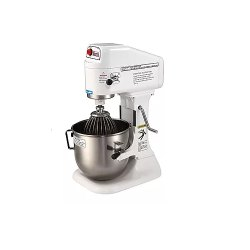 Stand Mixer 8ltr Spar SP-800