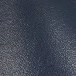 Plain Upholstery Leather, For Sofa And Chair, 2 Mm