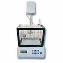 2 Basket Microprocessor Disintegration Test Apparatus