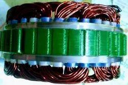 Stator Alternators Repair Services