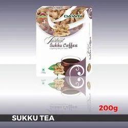 Chikkuma Coffee
