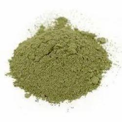 Greenish Green Coffee Powder, Packaging Size: 2gm - 300 Kgs