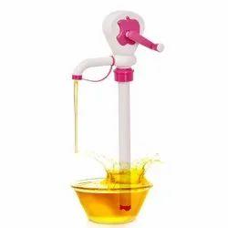 Kitchen Deluxe Oil Pump