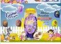 Shivalik Clocolate Blister Chocolate Game Players Candy