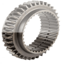 Gear Low (Torqe Lock Kit)