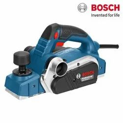 Bosch GHO 26-82 Professional Planer