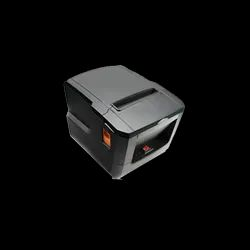 Dymaxa Thermal Receipt Printer