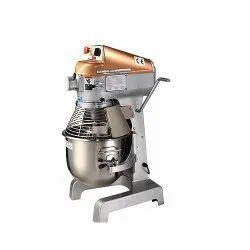 Planetary Mixer 20ltr Spar SP-200A