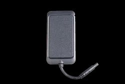 Lorry Gps Tracking Device