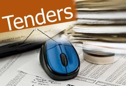 Digital Online E Tendering Services