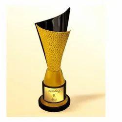 WM 9900 Award Trophy