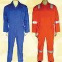 100% Cotton Boiler Suit
