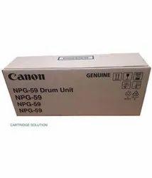 Canon Npg-59 Drum Cartridge