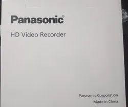 1080P panasonic 4 channel dvr, 01