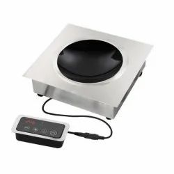 Drop In Induction Hop 3500W