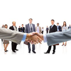 2-3 Months Formation of Companies in India, Commercial, Mumbai