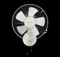 HAVELLS D'ZIRE WALL  FAN 400MM