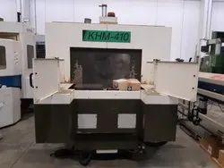 Kashara - KHM410