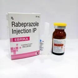 Ebrika-Injection