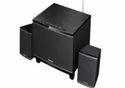 Black Sc-ht18gw-k Panasonic Desktop Speaker