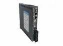 INVT DL310 Series Servo AC Drives