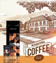 Coffee Black & Creamer, Packaging Size: 50 Pouch
