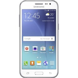 REFURBISHED MOBILE-SUMSUNG-J2, Screen Size: 4.5 Inches
