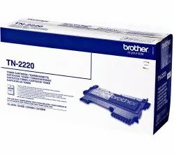 Brother TN-2220 Black Laser Toner Cartridge