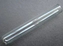 12 x 100 MM Glass Test Tube